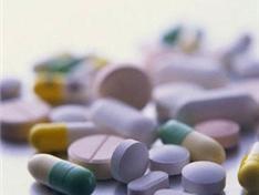 Аптеки Фершампенуаза