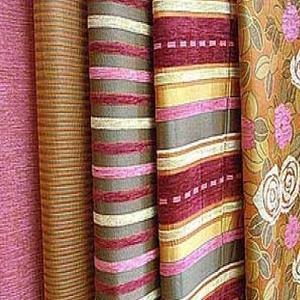 Магазины ткани Фершампенуаза