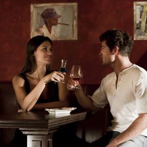 Рестораны, кафе, бары Фершампенуаза