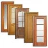 Двери, дверные блоки в Фершампенуазе