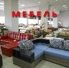 Магазины мебели в Фершампенуазе