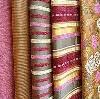 Магазины ткани в Фершампенуазе