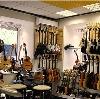 Музыкальные магазины в Фершампенуазе
