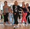 Школы танцев в Фершампенуазе