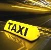 Такси в Фершампенуазе