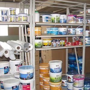 Строительные магазины Фершампенуаза
