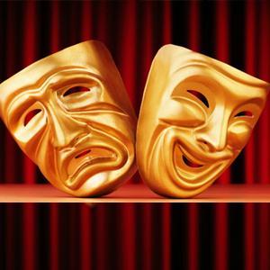 Театры Фершампенуаза