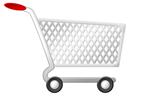 Магазин мужских украшений CARRAJI - иконка «продажа» в Фершампенуазе