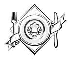 Развлекательный комплекс Универсал - иконка «ресторан» в Фершампенуазе